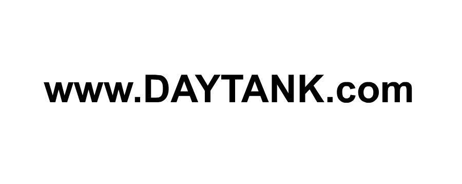 Daytanks