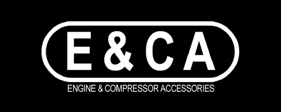 Engine & COmpressor Accessories